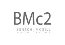 benech-mcgill