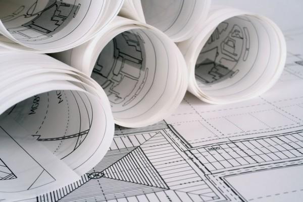 destacada-arquitectoJulianCapano