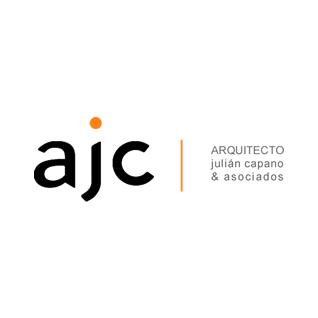 logo-header-arquitectoJulianCapano