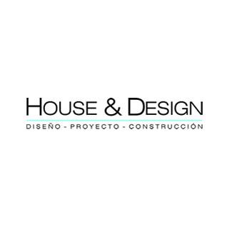 logo-header-houseAndDesign