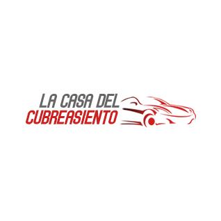 logo-header-laCasaDelCubreasiento