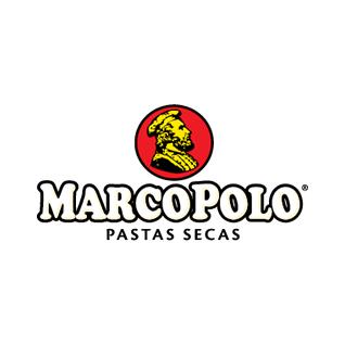 logo-header-marcoPolo