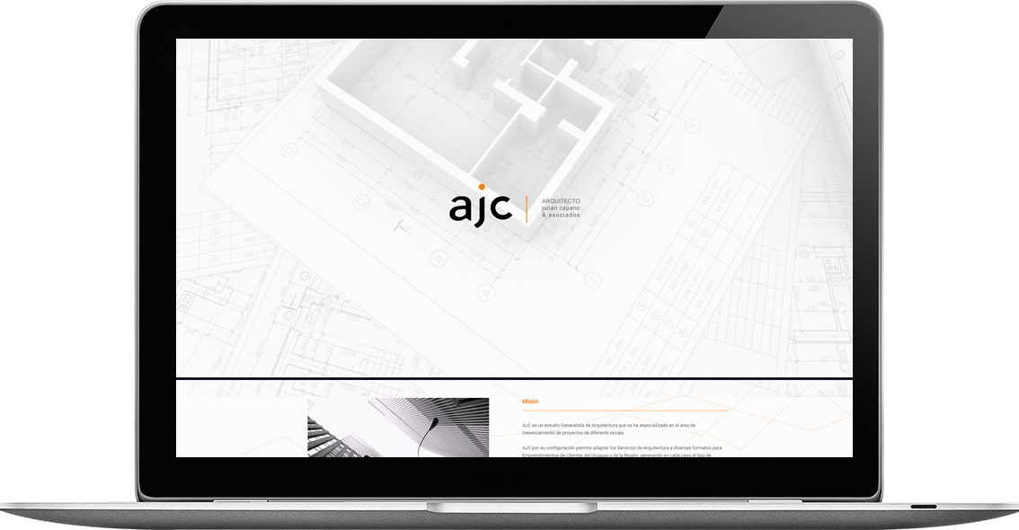 macbook-arquitectoJulianCapano