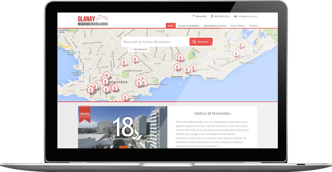 macbook-inmobiliariaGlanay