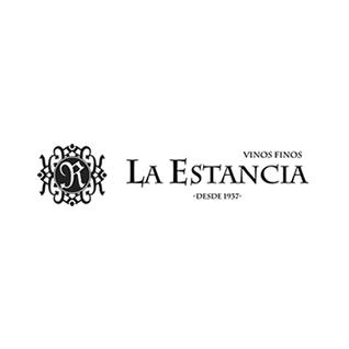 logo-header-bodegaRodriguez