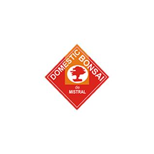 logo-DomesticBonsai