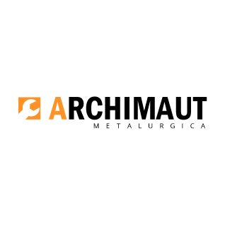 logo-archimaut