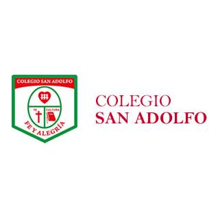 logo-colegioSanAdolfo