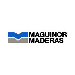 logo-maguinorMaderas