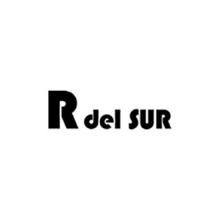 logo-rDelSur