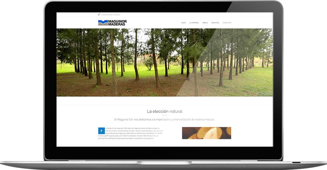 macbook-maguinorMaderas