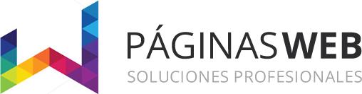 Páginas Web Uruguay