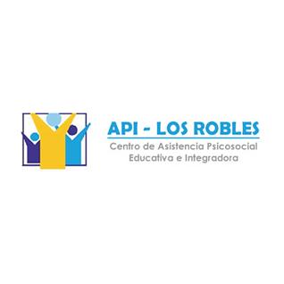logo-header-api-los-robles